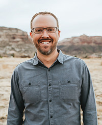 Insurance Agent Sean Brumelle