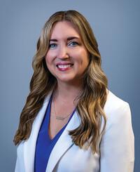 Insurance Agent Rachael Kidd