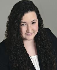 Agente de seguros Dee Mustafa