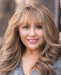 Agente de seguros Ximena Rosas