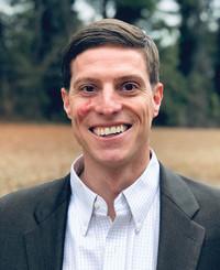 Agente de seguros Jay Moyer