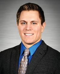 Insurance Agent Jason Styzinski