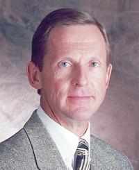 Insurance Agent Steve Haase