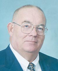 Insurance Agent Bob Breitenstein