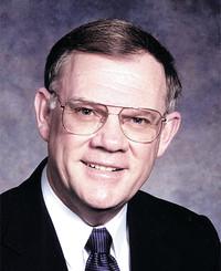 Insurance Agent Gary Leach