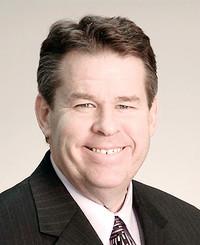 Insurance Agent Mark Roller