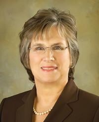 Insurance Agent Diane Sexton