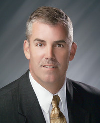 Agente de seguros Michael Kuhn