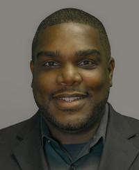 Agente de seguros Kenya McCarty