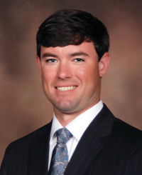 Insurance Agent David Reed