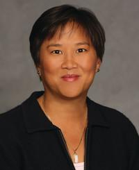 Agente de seguros Vivian Lem