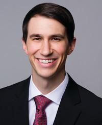 Insurance Agent Trent Ehrlich