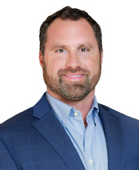 Insurance Agent Jeff Leaumont