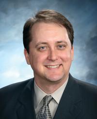 Insurance Agent Kent Zimmer