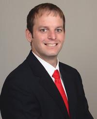 Insurance Agent Daniel Ellis