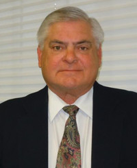Insurance Agent John Schultz