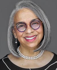 Agente de seguros Shanna Stringfield