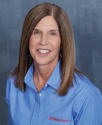 Insurance Agent Tammy Melendez