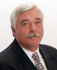 Insurance Agent Doug Dillmuth
