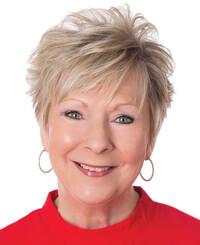 Insurance Agent Denise Thomas