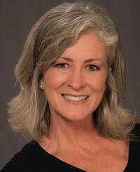 Insurance Agent Lisa Sams