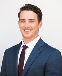 Agente de seguros Keegan Ferraro