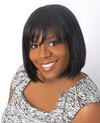 Insurance Agent Tawanda Jackson