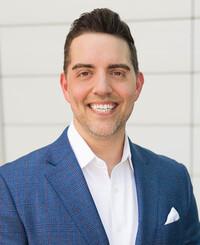Agente de seguros Andy Torres