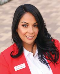 Agente de seguros Maria Melendez