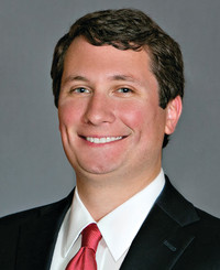Insurance Agent Paul McMurry