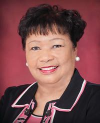 Insurance Agent Barbara Coleman