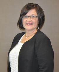 Insurance Agent Heidi Baker