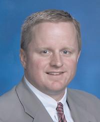 Insurance Agent Doug Kilfoyle