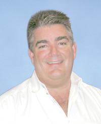 Agente de seguros Bob Harrison