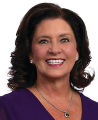 Insurance Agent Joan Heintz