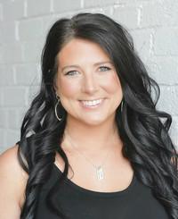 Agente de seguros Kellen Moore