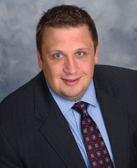 Insurance Agent Kevin Slogick