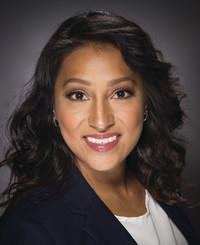 Agente de seguros Angelica Garcilazo