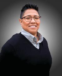 Insurance Agent Melissa Sanchez