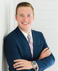 Insurance Agent Sam Krier