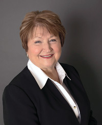 Insurance Agent Karen Wilson
