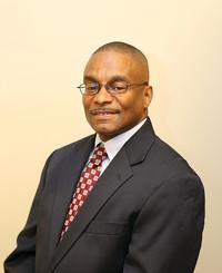 Insurance Agent Robert Boyd