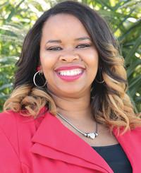 Agente de seguros Kimberly Taylor