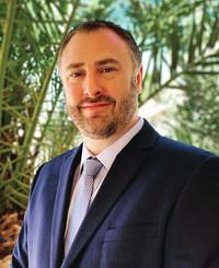 Agente de seguros Gerick Grozdanich