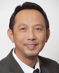 Insurance Agent Scott Le