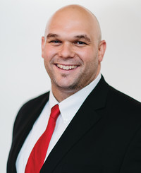 Agente de seguros Jeff Valler