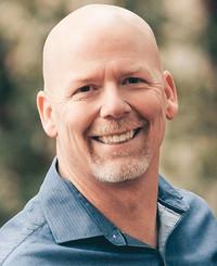 Insurance Agent Russ Wimmer