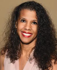 Agente de seguros Lisa Sims