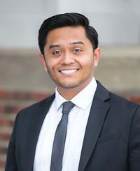 Insurance Agent Armando Melendez