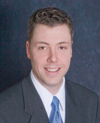 Insurance Agent Chad Durniak